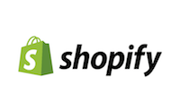 Shopify System Integration With UrbanBuz CDP